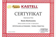 Kastell-krystalizacja-posadzek-kamiennych-scaled